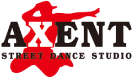 熊谷市 STREET DANCE STUDIO AXENT